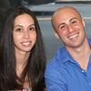 The Lucky Couple!