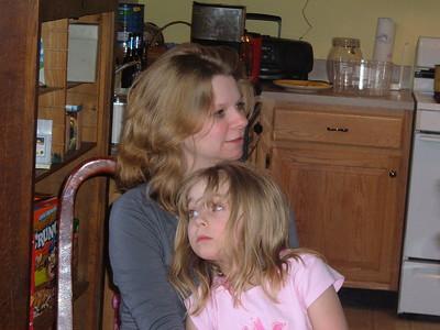 Amanda''s 7th Birthday