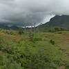 landscape22