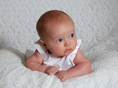 Amber's Family Portrait May 2007