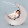 ameliaBlue Moon