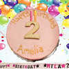 Amelia_2yrs_old_003cakerem1