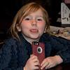 ash_b_day_Kids_0025tnd