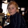 ash_b_day_Kids_0042tnd