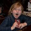 ash_b_day_Kids_0026tnd