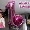 amelia_1yr-022tndtxt