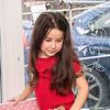 Amelia_4_BD_PartyEtnsai0577