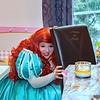Amelia_4_BD_Partytnsaitxt_0364