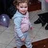 Amelia_4_BD_Partytndsai_0642