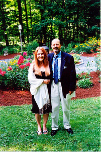 Tommy & Ann
