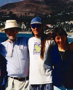 Laguna Beach (1998)
