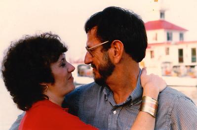 Wedding (1981)
