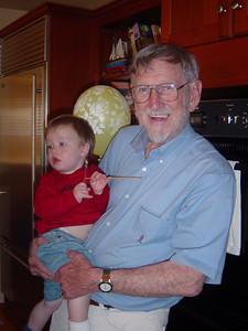 Owen & Otto (Dec 2002)