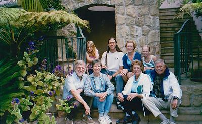 Family (2001)