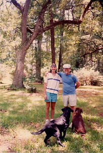 Louisiana (1990)