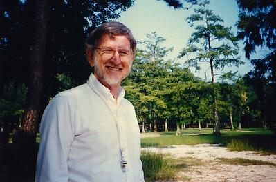 Louisiana (1988)