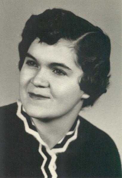 doris_1958