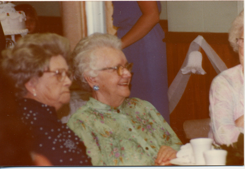 grandma_berndt_june83