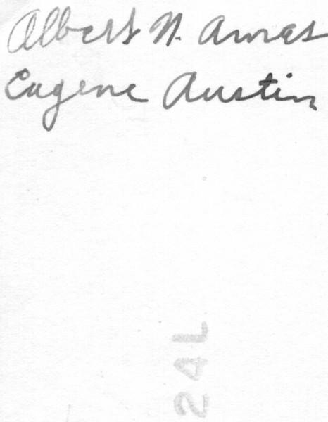 albert_ames_eugene_austin_back
