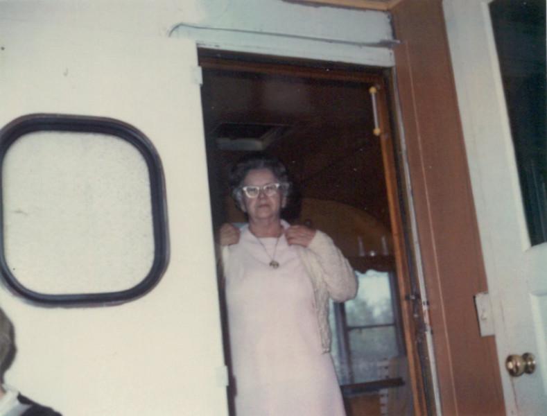 grandma_berndt_5-25-69