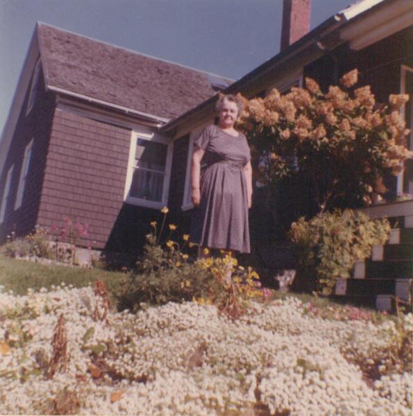 grandma_berndt_1961