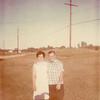 Uncle Bud & Aunt Doris(2)
