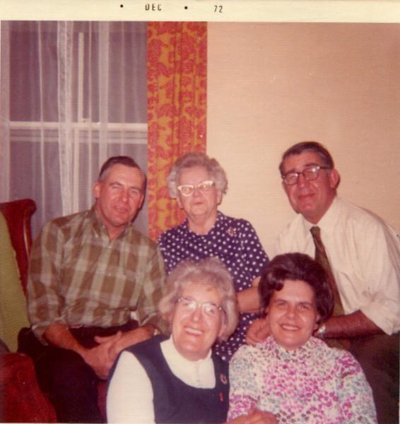 grandma_henry_fred_margaret_doris