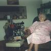 grandma_berndt