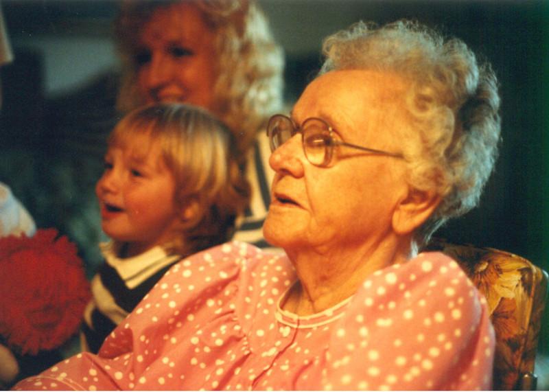 grandma-8-89