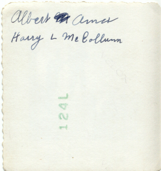 albert_ames_harry_mccollum2_back