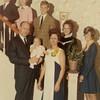 lynn_wilma_berndt_family