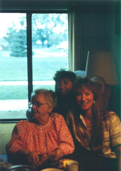 grandma-jess-mary-8-89