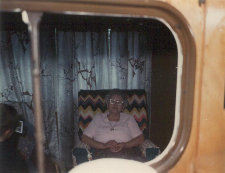 grandma-525-69