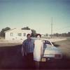 Uncle Bud and Aunt Doris