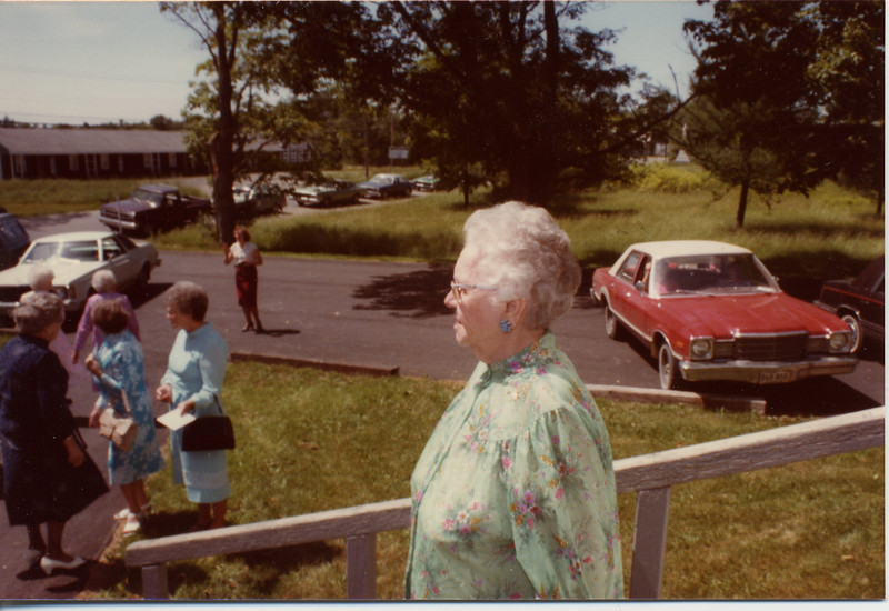 grandma_berndt_june83(2)