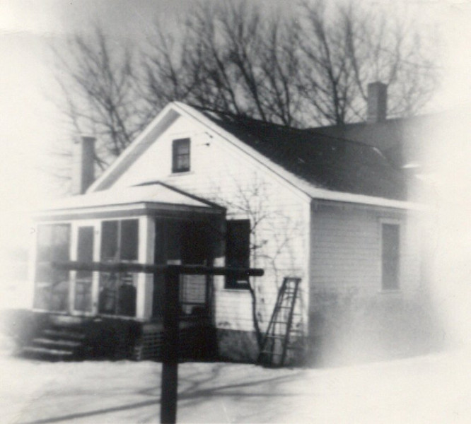 dam_house