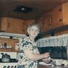 grandma_berndt_8-69