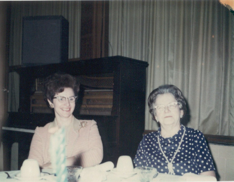 grandma-5-9-70