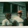 Norman & Doral June 1981