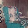 grandma_berndt2