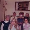 grandma_fred_margaret_doris_henry