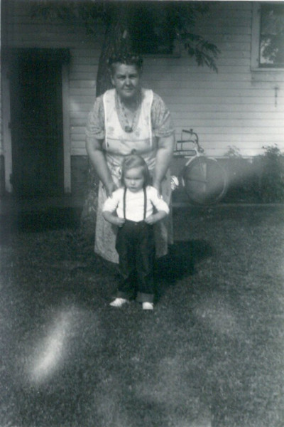 grandma_berndt_mary_ames