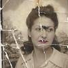 1940s Joann Amesquita