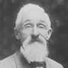 E1j Capt  Chas Welhausen Waco white beard Waco bef  May 1909