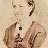 F1c Elizabeth (Welhausen) Creuzbaur