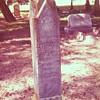 F1g Eliz  (Welhausen) Creuzbaur headstone