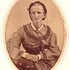 F1a Elizabeth (Welhausen) Creuzbaur 1835-1891
