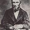 P1a Charles Conrad Amsler 1808-1874