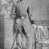 E1a Capt  Chas Welhausen in uniform 1835-1916