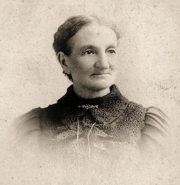 B1 Sophia Welhausen Flato, Arnim Museum - Copy - Copy